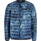 Penfield Chillmark Down Insulated Shirt Jacket - M