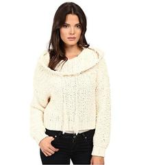Free People Anemone Pullover