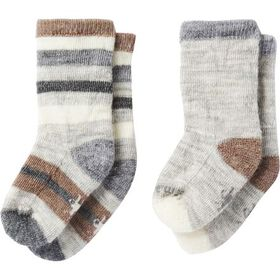 Smartwool Sock Sampler - 2-Pack -Toddler & Infants