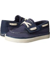 Sperry Cruz Jr (Toddler/Little Kid)