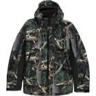Molo Alpine Jacket - Boys'