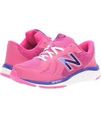 New Balance 690V5 (Little Kid/Big Kid)