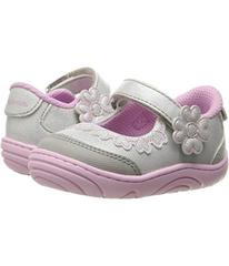 Stride Rite Alda (Infant/Toddler)