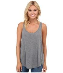 Hurley Solid Dri-Fit™ Tank Top