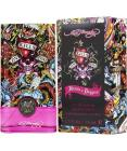 Christian Audigier Ed Hardy Hearts & Daggers By Ch