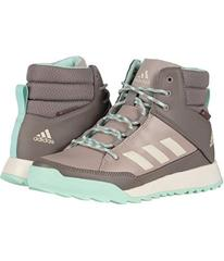adidas Outdoor CW Choleah Sneaker Leather