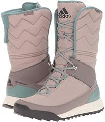 adidas Outdoor CW Choleah High CP Leather