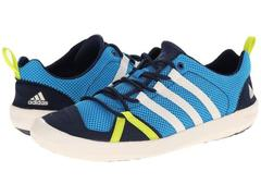 adidas Outdoor Climacool® Boat Lace