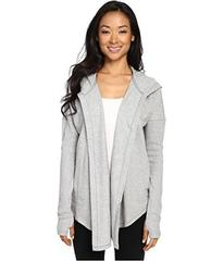 Under Armour UA Modern Terry Open Front Cardigan