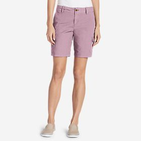 Women's Adventurer® Stretch Ripstop Cargo