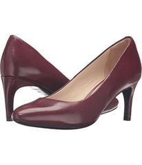 Cole Haan Grace Grand Pump 65MM