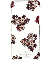 Kate Spade New York Jeweled Ditzy Burst Phone Case