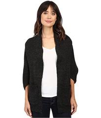 Christin Michaels Clarrisa Shrug Cardigan with Poc