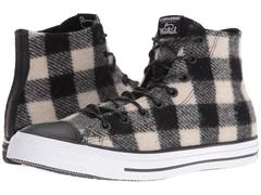 Converse Chuck Taylor® All Star® Woolric