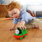 Fisher-Price My First Thomas & Friends Percy Stack
