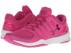 Under Armour UA Charged Stunner TR Exp