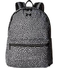 Under Armour UA Favorite Backpack
