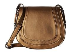 French Connection Liza Large Crossbody