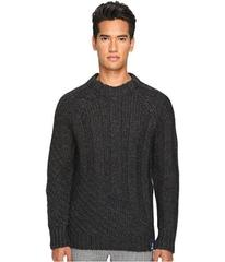 Vivienne Westwood Anglomania Long Ribs Sweater