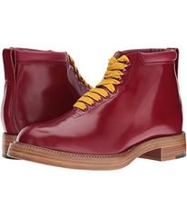 Vivienne Westwood Tommy Boot