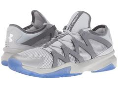 Under Armour UA Charged Phenom 2