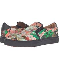 Vivienne Westwood Slip-On Trainer