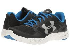 Under Armour UA Micro G Engage BL H 2