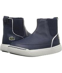 Lacoste Explorateur Chelsea 316 1 CAI (Toddler/Lit