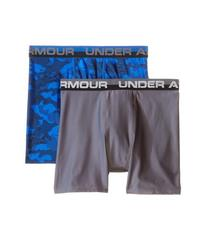 Under Armour O-Series Novelty 2-Pack (Big Kids)