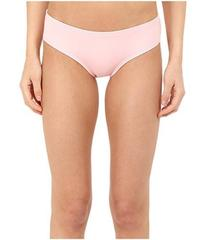 Kate Spade New York Hipster Bottom