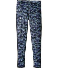 Under Armour ColdGear® Leggings (Big Kids)
