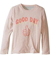 Stella McCartney Coby Good Day/Bad Bay Reversible