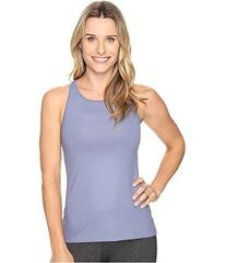 Under Armour UA City Hopper Shine Tank Top