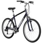 DIAMONDBACK Men's Wildwood Classic Comfort Bike