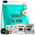 Pinch Provisions Brunch Kit