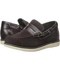 Kenneth Cole Reaction Flexy Penny 2 (Toddler/Littl