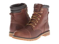 "Timberland Chestnut Ridge 6"" Insulated Waterproof"