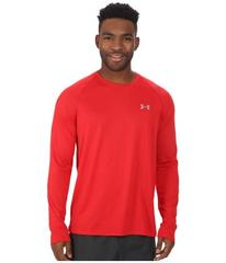 Under Armour UA Tech™ Long Sleeve Tee