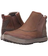 Merrell Turku Chelsea Waterproof