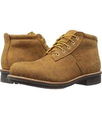 Timberland Willoughby Waterproof Chukka