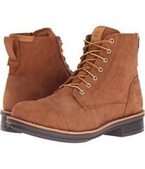 """Timberland Willoughby 6"""" Waterproof Boot"""