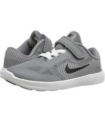 Nike Revolution 3 (Infant/Toddler)