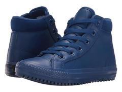 Converse Chuck Taylor® All Star® Boot PC