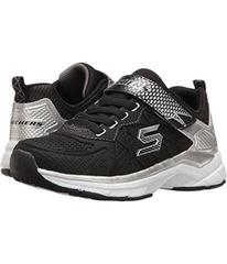 SKECHERS KIDS Ultrasonix (Little Kid/Big Kid)