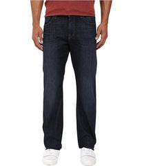 7 For All Mankind Austyn Relaxed Straight Leg in M