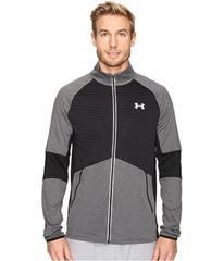 Under Armour No Breaks ColdGear® Infrared Jacket