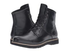 Timberland Britton Hill Waterproof Plain Toe Boot