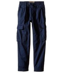 Lucky Brand Jogger with Cargo Pockets (Little Kids