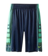 "Nike Elite 8"" Basketball Short (Little Kids/Big Ki"