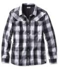 PrimaLoft Performance Flannel Shirt